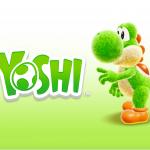 【ヨッシー for Nintendo Switch (仮称)】2018年発売!Joy-Conをおすそわけ!前作との比較