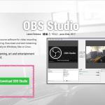 【ゲーム録画・生配信】3DSゲームを、YouTubeで、生放送する方法 OBS 偽トロ
