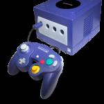 【GC】Game Cube 発売16周年!! 2001年9月14日 に、Nintendo Direct!!!(マリオオデッセイ版Switchなど大量発表をまとめる)