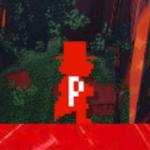 【スーパーマリオオデッセイ】公式ページの、下の、マリオを、クリックすると、出る文字の謎?