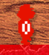 【スーパーマリオオデッセイ】Part2!公式ページの、下の、マリオを、クリックすると、出る文字の謎?