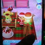 【どう森 ポケットキャンプ】クリスマスイベント!明日まで!??