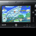 【任天堂】Wii U 発売5周年!! 2012年12月8日