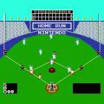 【パワプロ】『実況パワフルプロ野球2018』発売決定で野球ゲーを振り返ってみるのと、VR