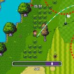 【Nintendo Switch】「Golf Story (ゴルフストーリー)」を調べてみたら見えてきた延期の要因。発売時期予想。フライハイワークスという会社