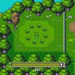 【Nintendo Direct (2018.03.09)】ゴルフストーリーをやってみた!! #GOLF STORY