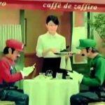 【#Nintendo】の CM・動画 に出た「芸人」をまとめてみた