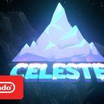 【#Celeste】購入前に調べてみた結果