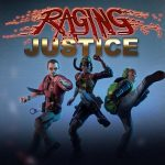 【#Team17】のゲームを遡って知る!第7回は「#RagingJustice」 #オーバークック に、魅せられて