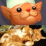 【#GHOSTTOWNGAMES】#オーバークック 開発者のSNSが可愛すぎたのでまとめた。