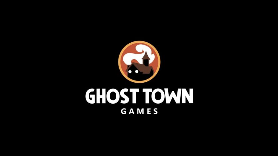 【#GHOSTTOWNGAMES】#Team17 より注目すべきは[GHOST TOWN GAMES]だと、薄々は気付いてはいた、2019年いちばん期待するデベロッパー