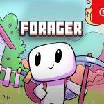【#Forager】第7回 2019年上半期にプレイすべき #インディーゲーム Indie World 2018.12.27 を、見て