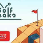 【#Golf Peaks】カービィボウル?前から気になっていたこれ日本で出たらやってみたい。ゴルフストーリー、パットゴルフオープン(ワリオ)、マリオオープンゴルフ。俺ってゴフル好きなんか?