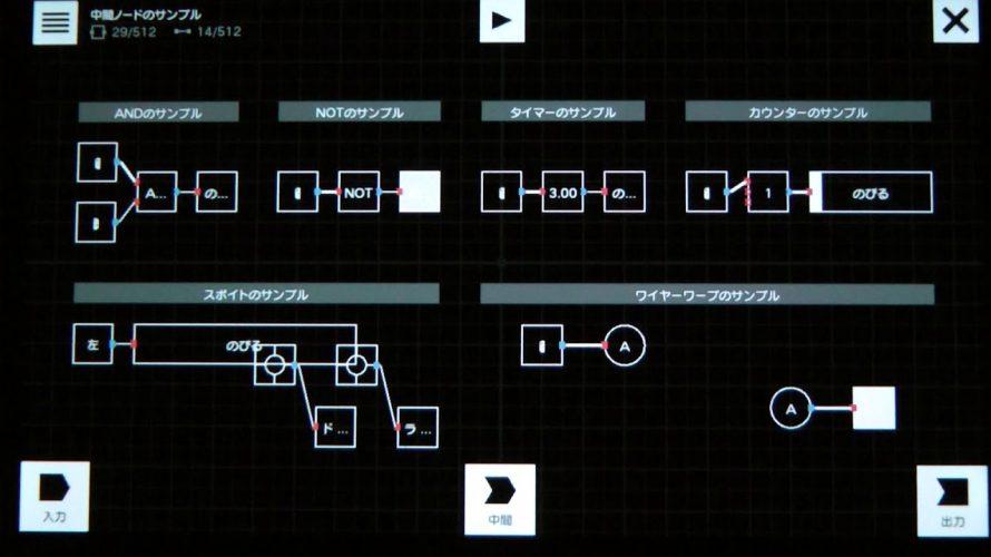 【#ニンテンドーラボ】進化!Toy-Conガレージ & 新規!Toy-ConガレージVR #マリオメーカー2 の前に VRゲームを作るんですよ! #VRKIT