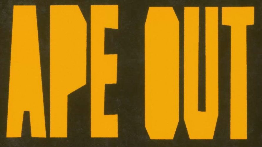 【#ApeOut】第2回 2019年下半期にプレイすべき #インディーゲーム Indie World 2019.05.31 を、見て (#エイプアウト)
