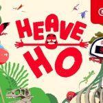 【#HeaveHo】第3回 2019年下半期にプレイすべき #インディーゲーム Indie World 2019.05.31 を、見て (#ヒーブホー)