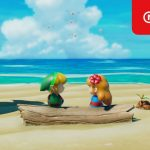 【#夢を見る島】テレビCMも公開!海外の反応も! Nintendo Direct 2019.9.5 で気になったソフト その5 #ゼルダの伝説