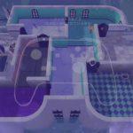 フロア5 をコンプ 攻略 [一人は本当に一人のシングルタスクゲーム]【#ツールズアップ #ToolsUP】