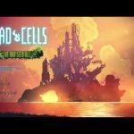 Dead Cells をやってみた (買い?)【#NintendoSwitchOnline】