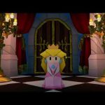 ツッコミ→ツッコまれプレイ その1 「赤テープステージ」攻略まとめ【#ペーパーマリオ #オリガミキング】
