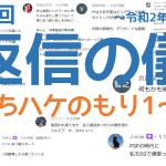 第11回「M-1 錦鯉が天才すぎ。ぐちハケのもり1~6」の巻 令和2年12月21日 視聴者さんのコメントで面白かったものに動画で返事!するだけの動画。#フレンドコード交換 #チャンネル登録