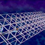 【#スーパーマリオ3Dワールド】1人で2キャラ攻略 その7(全8回) ノーミス・スター・ハンコ・旗・アシストなし コンプリート ノーカット (#フューリーワールド 発売前まとめ)