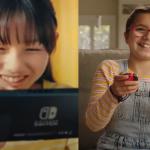 【#ゲームCMファン】「日米とも父は喜ぶ」和多志が「はじめてゲームプログラミング の CM」でおもったこと。(海外版CM比較)