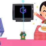 【ゲーム誕生日シリーズ】Game Cube 発売20周年!! 2021年でもやるべき思い出のソフトTOP8 + みんなのおめでとうツイートTOP7 + 和多志 + ◯周年記事まとめ【#ゲームキューブ】